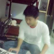 user_eml0643's profile photo