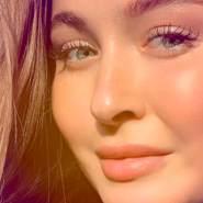 angelina1150's profile photo