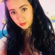 yohanna49's profile photo