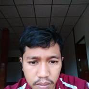 tongp016's profile photo