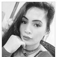 joylyne2's profile photo