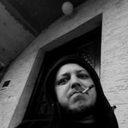 dusanb15's profile photo