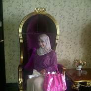 aya057's profile photo