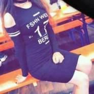 hebaa382's profile photo