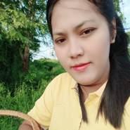 pumpuia's profile photo
