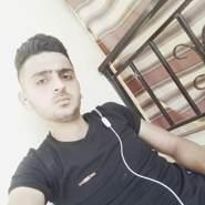 mohamadw69's profile photo
