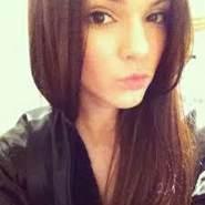 cometothesnapch64's profile photo