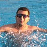 ahmedh5082's profile photo