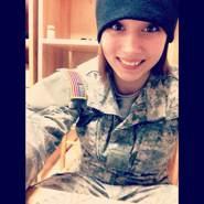 sharon02444's profile photo