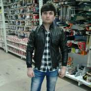 user_cdgb94's profile photo