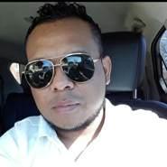 gabriela3562's profile photo