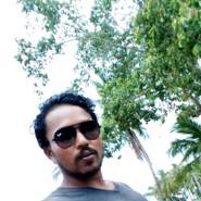 muthum85's profile photo