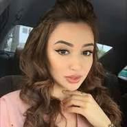 brunodupond's profile photo