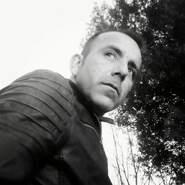 clipers's profile photo