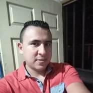 marionunez11's profile photo