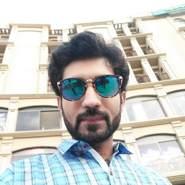 muhammadharoon862's profile photo