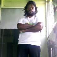 kayz608's profile photo