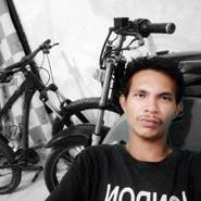 eldap014's profile photo