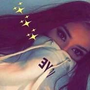 kholod25's profile photo