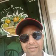 rachidr840's profile photo