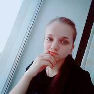 user_avznt97542's profile photo