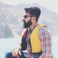 zain95929's profile photo