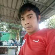 tongk185's profile photo