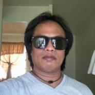 lorencer's profile photo