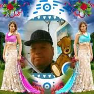 guillermol206's profile photo