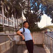 khongc61's profile photo