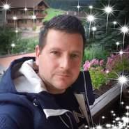 istvans96's profile photo