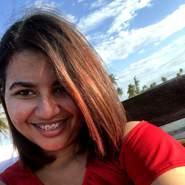 jenniffermelendez's profile photo