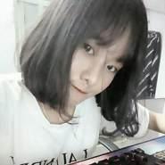 vann72012's profile photo