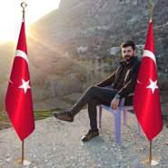 ramazanb594's profile photo
