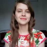 ynaire's profile photo