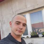 richardnemeth5's profile photo