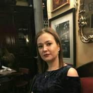 williona007's profile photo