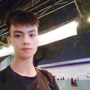 anhn201's profile photo