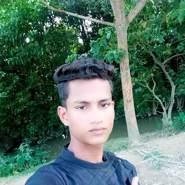 mda52010's profile photo