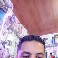 adels538's profile photo