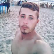 user_pba07's profile photo