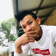 ahmadn929's profile photo