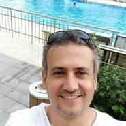 erickd374's profile photo