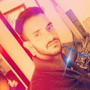 anup910's profile photo