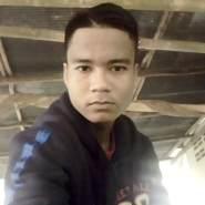 user_kaudj39's profile photo