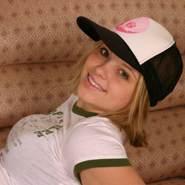 janet4870's profile photo