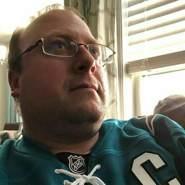 jonomich's profile photo