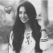 ranaaa8's profile photo
