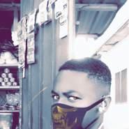 maxwellm94's profile photo