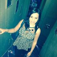 enis638's profile photo